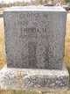 George William Pickinpaugh