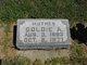 Profile photo:  Goldie A <I>Arnett</I> Cogil