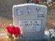 Profile photo:  Gary W. Albritton Sr.