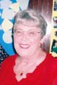 Profile photo:  Grace Janette <I>Phelps</I> Clay