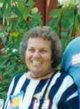 Profile photo:  Feodora Evelyn <I>Held</I> Andersen