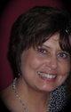 Julie Backous