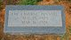 Fay Laverne <I> </I> Pennell,