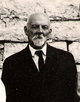 William Carroll Boze