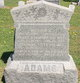 Elmer A Adams