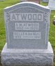 Bellen Atwood