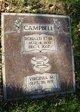 Ronald Elmer Campbell