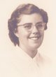 Profile photo:  Virginia Marie <I>McNinch</I> Guy