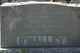 Gertrude Reed <I>McCormick</I> O'Malley