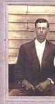 Profile photo:  Alvin Ransom Bledsoe