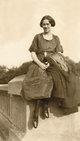 Profile photo:  Alice Clare <I>Mumaw</I> Miller