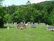 Locke Valley Cemetery