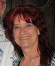 Margo McGrath