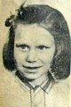 Nancy Gale Hohenbery