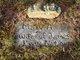 Mary Catherine <I>Amburn</I> Nations