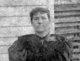 Nannie Josephine <I>Dearinger</I> Akin
