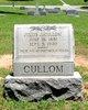 Julius Jefferson Cullom