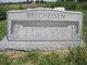 Anna <I>Loesch</I> Brecheisen