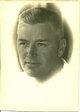 Arthur Raymond Almquist