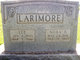 Edward Lee Larimore