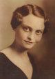 Katherine Marshall Leonard