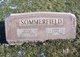 Carl Sommerfield