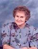 Profile photo:  Pearl Barlowe <I>Day</I> Chapman