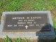 Profile photo:  Arthur M Eaton