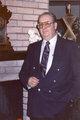 "Profile photo:  Robert Asher ""Bob"" Brown"