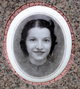 Profile photo:  Louise Dietrich Calabretta