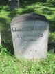 Emma Gertrude Ranken