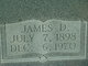 James Dallas Adams