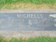 Florentine Merville Mighells