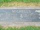 H. Lisette <I>Annas</I> Mighells
