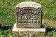 Profile photo:  Bertha M. <I>Haufler</I> Allen