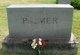 Josephine Ethel <I>Porter</I> Palmer