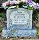 Profile photo:  Bedford Fuller