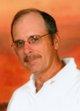 "Profile photo:  Timothy E. ""Tim"" Bickett"