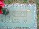 Ethel Christina <I>Erichsen</I> Sponseller