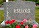 Profile photo:  Edward Joseph Dalton Sr.