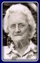Dorothy M. <I>Lincoln</I> Adams