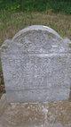 Freda Grace Booth