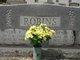 Vera R. Robins