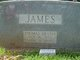 Thomas Dexter James