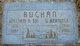 Profile photo:  William Dean Buchan, Sr