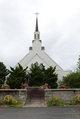 Saint Lukes Episcopal Church Columbarium