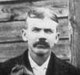 Rev Jesse Parrott Barrow