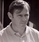 Profile photo:  Bruce McLaren