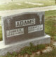 James Harris Adams