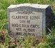 Clarence Lynn Craig